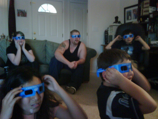 prdigy001 amberxox nina97 kenster bran99 3d glasses for superbowl commercials