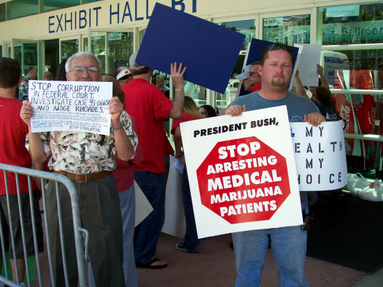 california democrat party convention san diego ca democratic protesters