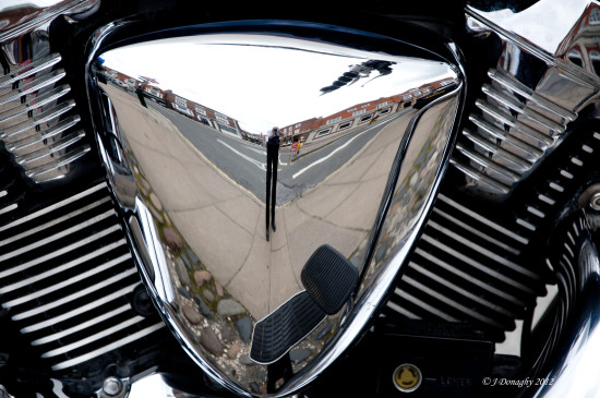 reflectionthursday please view in original