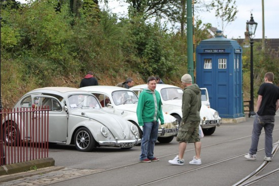 england crich people vehicles cars
