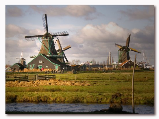 netherlands zaanseschans patrioticfriday millclub nethx zaanx landn millx viewn