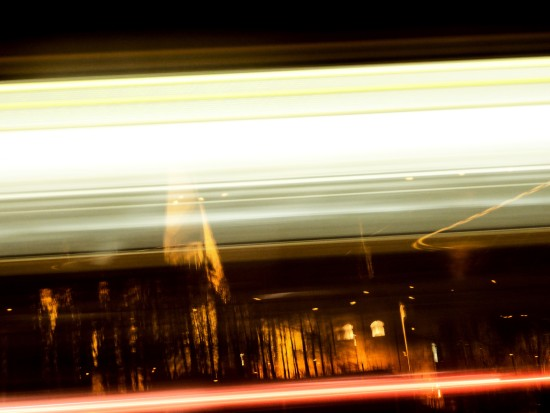 longexposurefriday