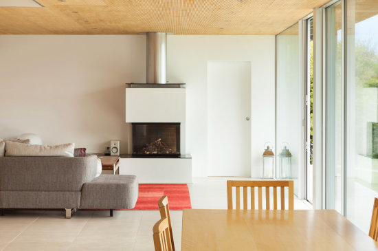 air conditioning sydney. air conditioning sydney ducted
