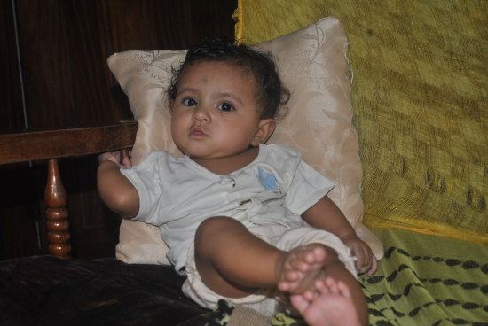 Kerala baby indian baby baby girl cute baby beaitiful baby pretty baby