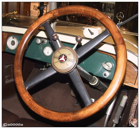 car mercedes vintage classic steeringwheel dashboard