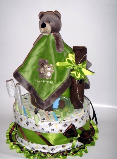 minnys creations for special occasions