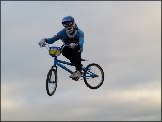 bmx bmxracing jump extreme boy teenager bike bicycle