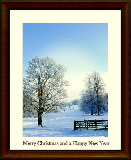 Merry Christmas and a Happy New Year All the best for 2013