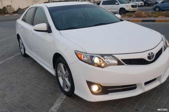 Buy Used Cars For Sale In Dubai Motor1 Is A Well Known And One Of