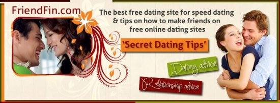 Online Dating Sites Free College Students