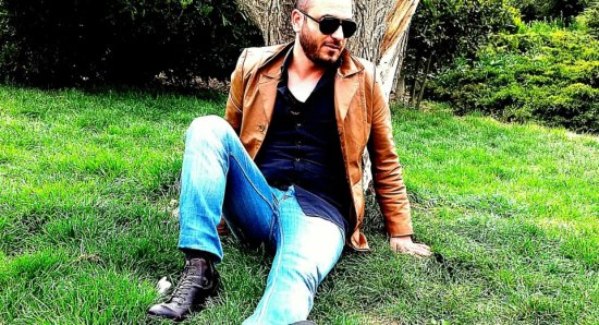 zaid hdaib the most beautiful man alive on earth very handsome