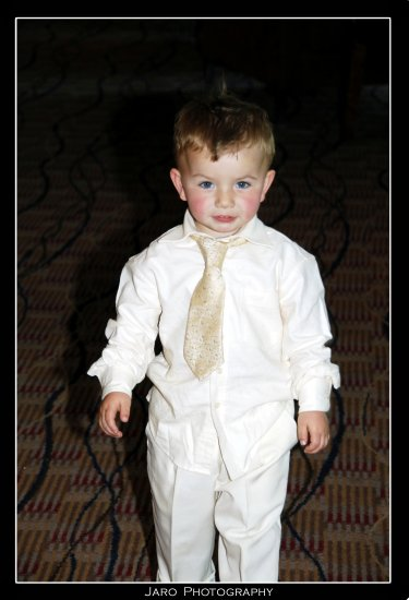 boy children kids portraits suit white partie