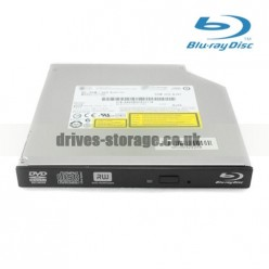 BluRay Combo Drive Dell Inspiron 1410 Optical