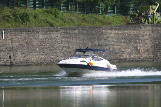 boat moselle luxembourg