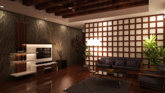 Interior Interior Designers Home Decor Architects Interior Design Companies