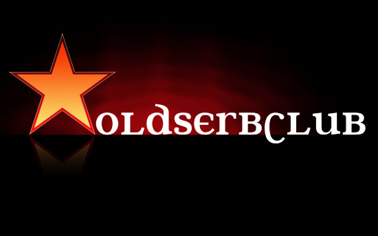osc oldserbclub old serb club visual piracy propaganda adbusters