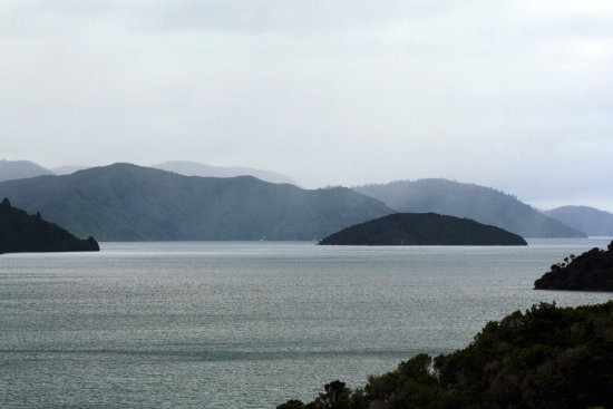 marlboroughsounds marlborough sounds landscape