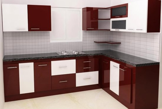 Modular Kitchen Manufacture In Hyderabad Modular Kitchen Designs Modular K