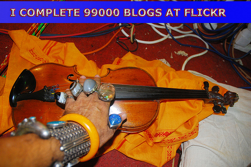 99000 blogs flickr firoze shakir photographerno1