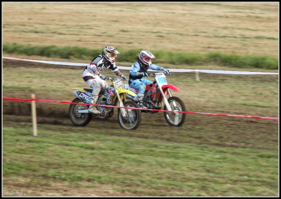 motorbikes riders trials race racing sport fast