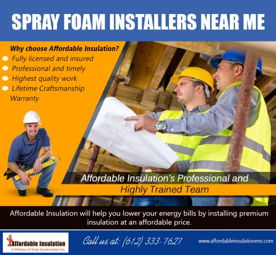Attic Insulation Installers Blown In Insulation Pricing Blown Insulation Contr  sc 1 st  Fotothing & Spray foam installers near me for flexible polyurethane block ...
