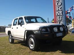 used cars for sale perth used car sales perth