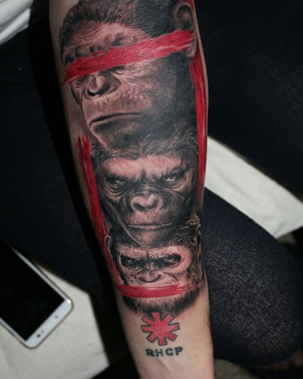 three wise monkeys tattoo rh fotothing com three wise monkeys tattoo fixers three wise monkeys tattoo meaning