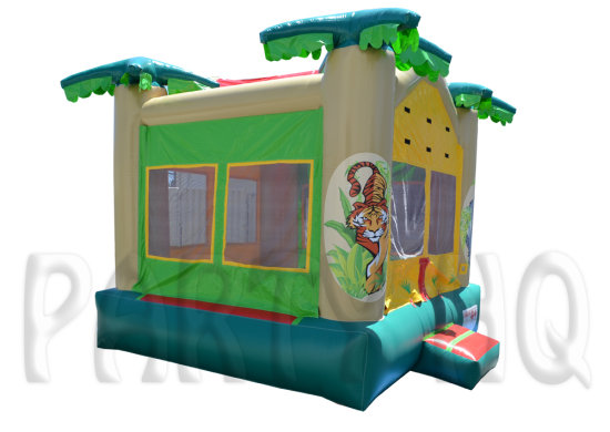 party hq rentals is one of the major party equipments on rental, bounce house rental virginia beach, bounce house rental virginia beach va, cheap bounce house rentals in virginia beach