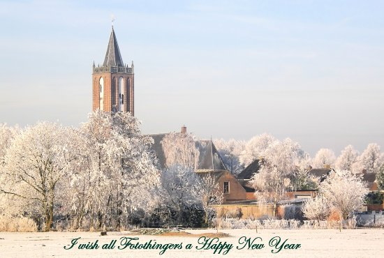 netherlands eemnes landscape mynewyearfriday winter view nethx eemnx landn viewn
