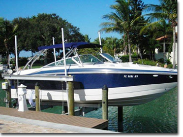 Pwc Lifts Jet Ski Lifts For Sale Boat Lift For Sale