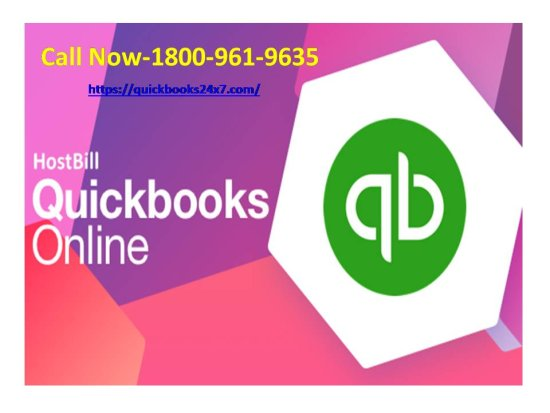 QuickBooks Support Phone Number Technical S