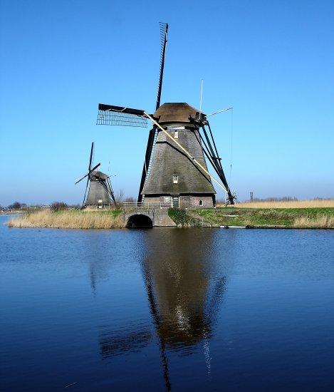 netherlands kinderdijk architecture mill nethx kindx waten archn millx