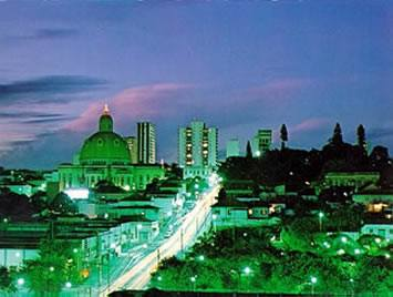 state country countries city cities brasil brazil night girl woman