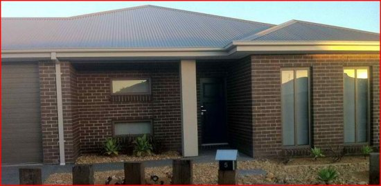 Inverloch accommodation Accommodation inverloch