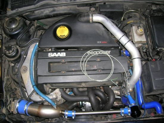 saab 9 3 map sensor location  saab  get free image about