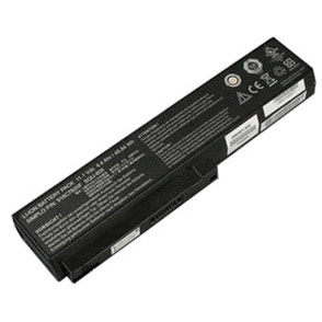 Battery for Lg SQU805