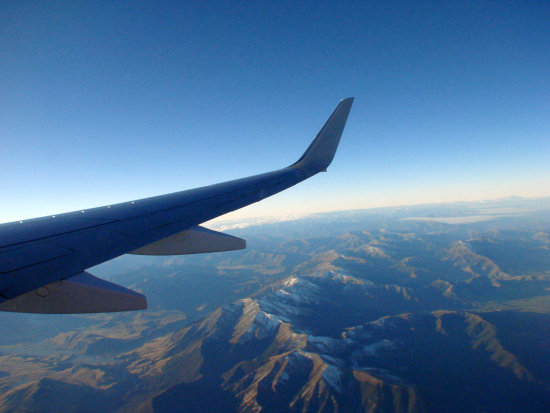 snow southern alps lying Leaving New Zealand Perth Littleollie