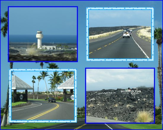 Hawaii Big Island 19122012