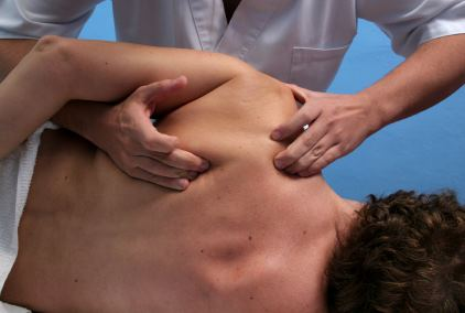 calgary physio sports physiotherapy