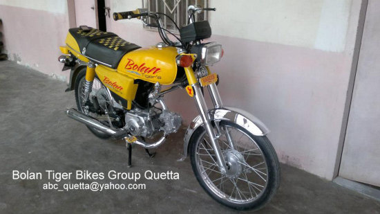quetta bikers karachi bike lahore