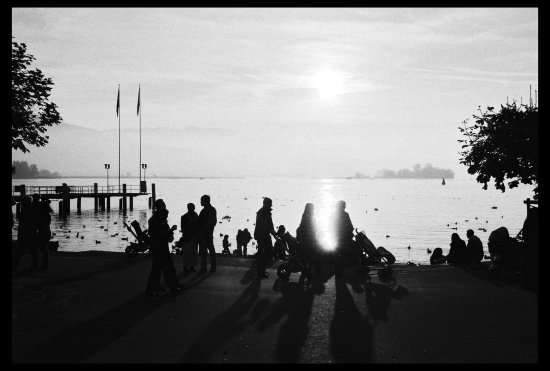 rapperswil bw ilford fp4 n75 switzerland