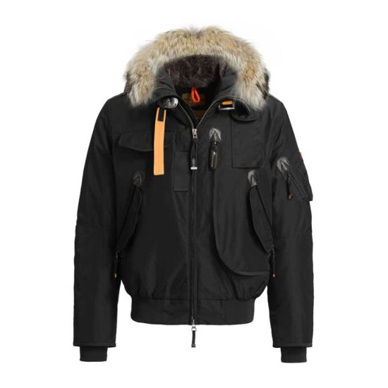 Parajumpers Jacket Women