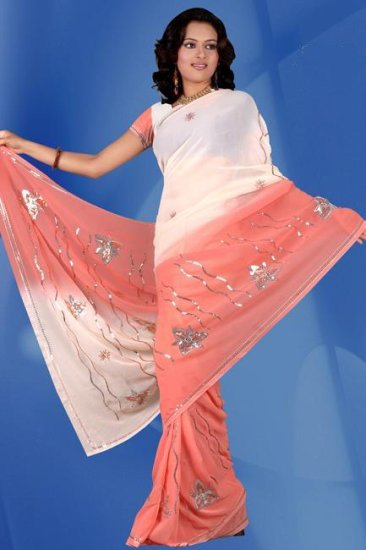 Indian sarees saree indian sari indian saris indian designer sarees