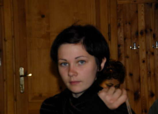 AUTOFOCUS.  http://www.youtube.com/watch?v=-WY1qn-k9qE&feature=related