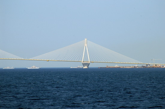 bridgesfriday RioAntirio bridge Greece galpay 040727