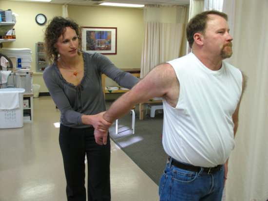 calgary physio sports physiotherapy phy