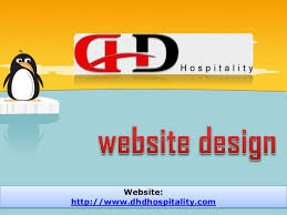 web design orlando website design