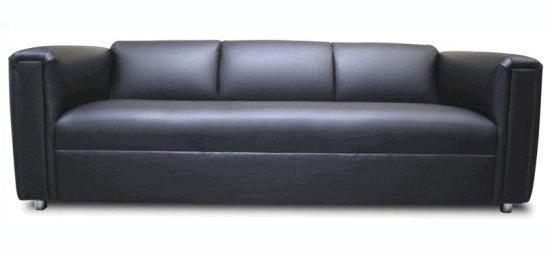 Sleeper Sofa custom sofa custom made sofas custom made couches