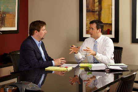 indianapolis attorneys indianapolis car accident lawyer indianapolis personal