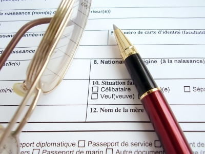 immigration work permit temporary work permit Canadian immigration